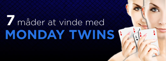 020 Ways to Win With Monday Twins ProBig
