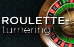 Roulette tournament