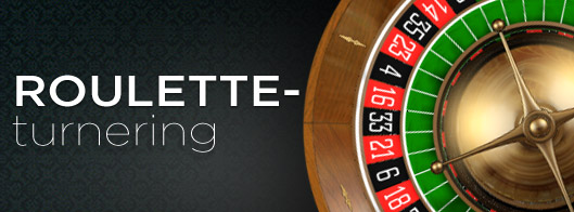 030 Roulette Tournament Big Image