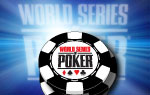 WSOP 2013