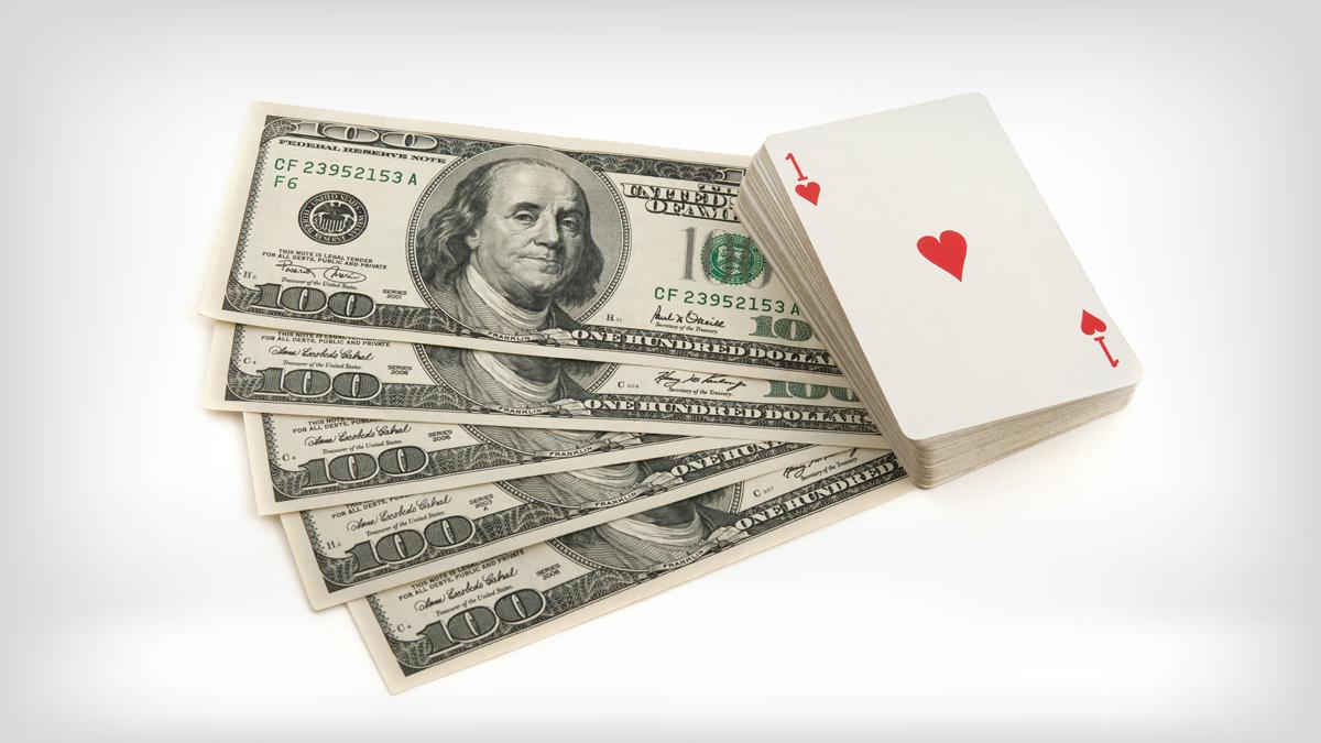 888 poker kasse