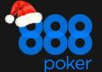 888 Poker Offizielle Seite