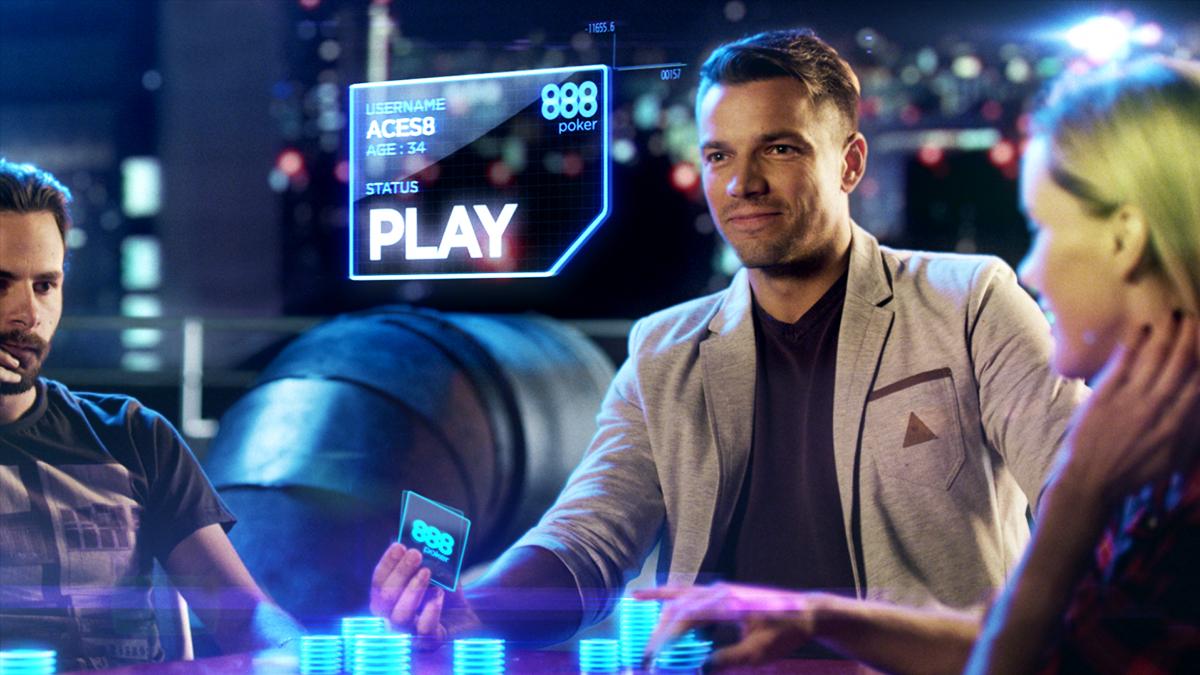 us online casino poker jetzt spielen
