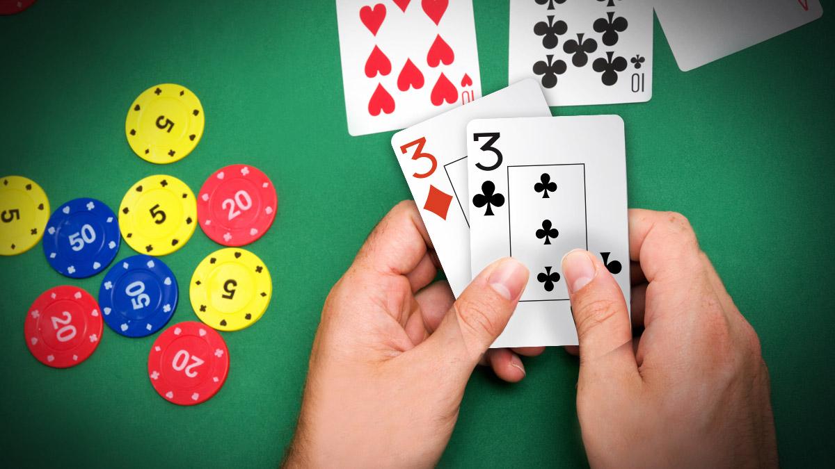svenska online casino gratis spielen online