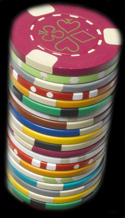 kann man mit poker geld verdienen