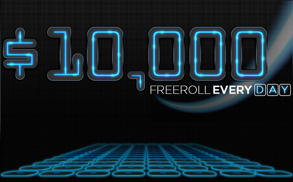 888 poker vkontakte freeroll password : Gala casino no