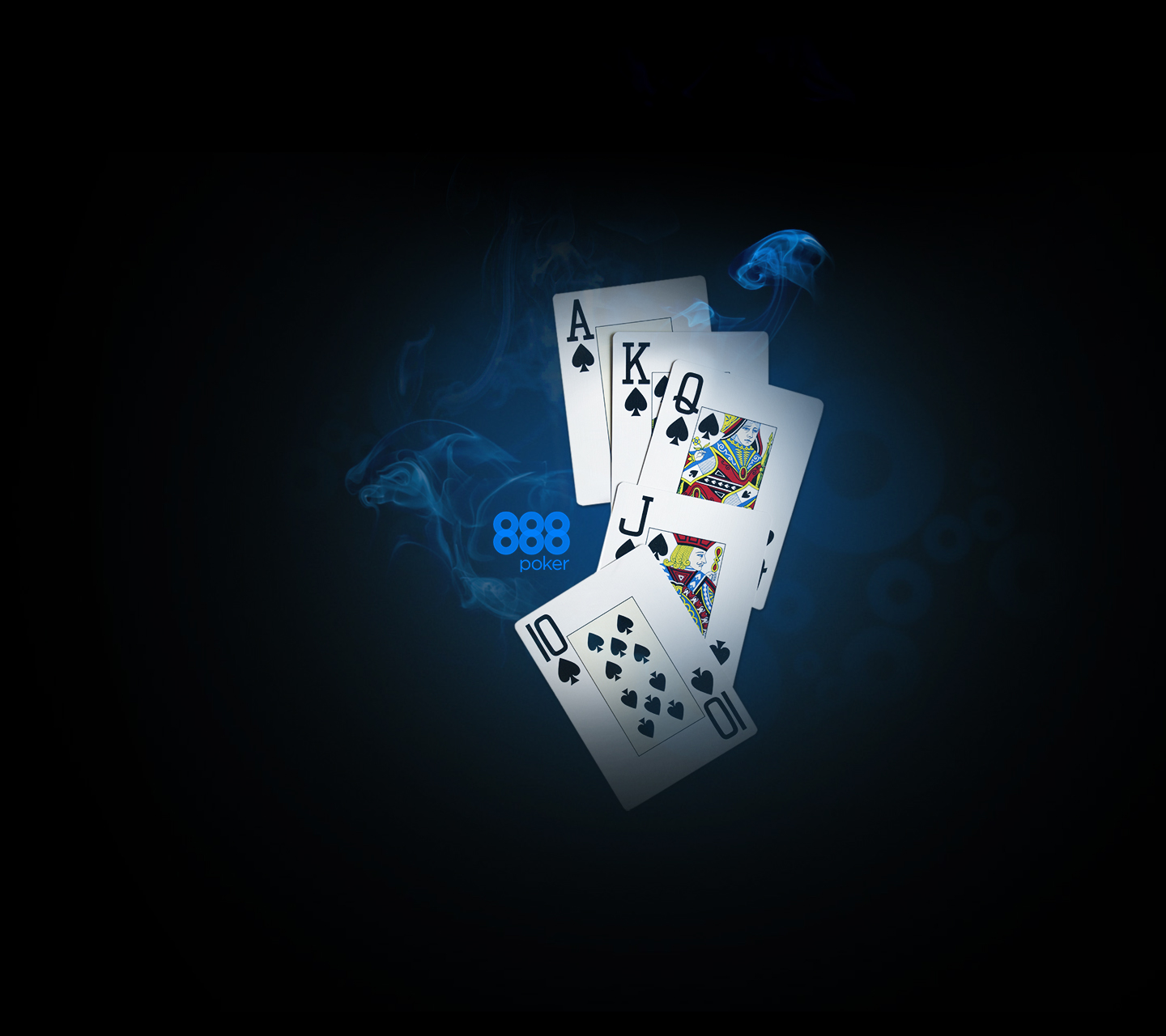 download 888 poker mobile