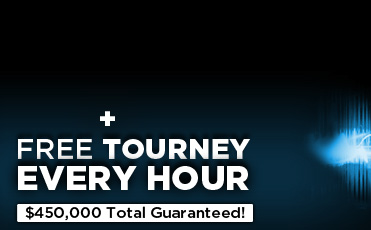 24/7 freeroll 888 poker