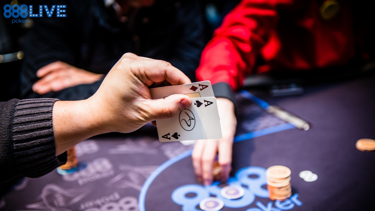 888live Local Aspers London - Main Event-12