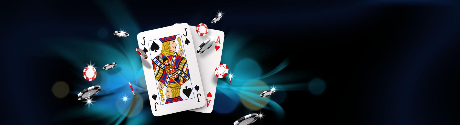 888 casino affiliates freeplay