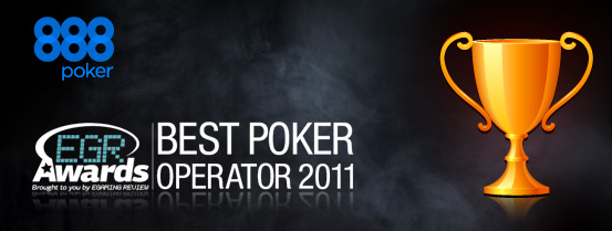 888poker - Best Poker Operation