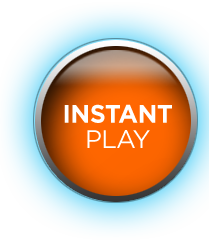 instant play 888 poker