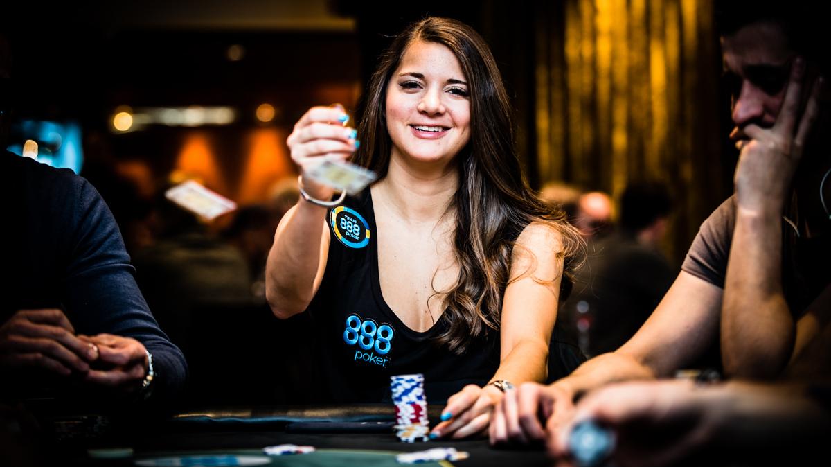 5280 poker club 888 montreal