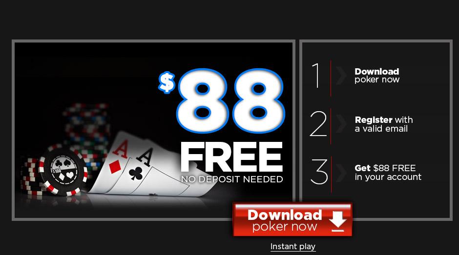 888 poker download english version