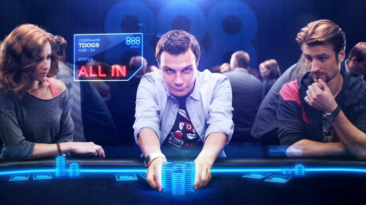 sit and go poker wiki