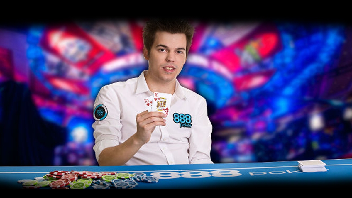 888 poker deutsch