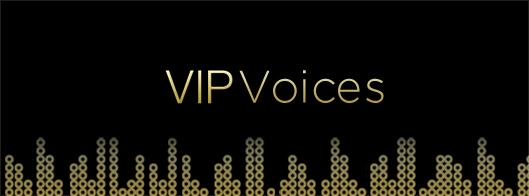 050 VIP Voices Big