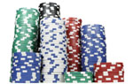 badugi poker games