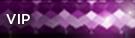 888poker VIP status