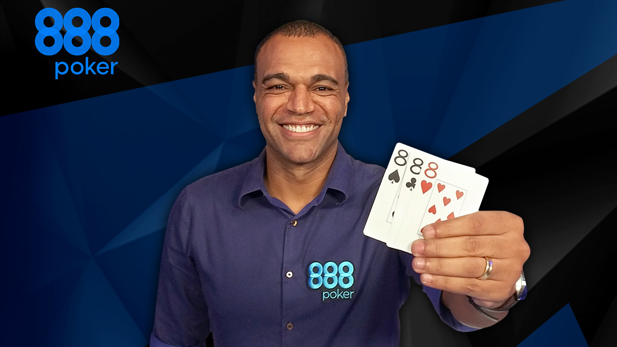 888 poker usa