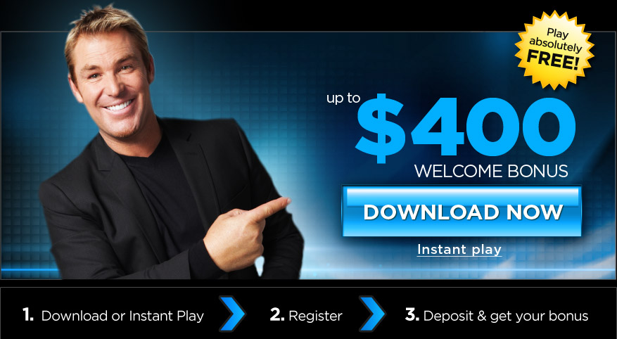 Does 888 poker allow us players
