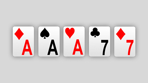 888 poker bonus 88