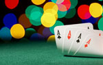 play poker on mac