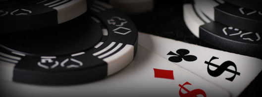 online poker free image