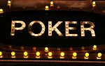poker nicknames