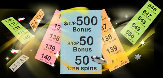 888 casino sunday bonus