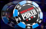 WSOP 2012 Championship Events