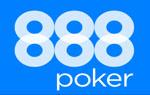 Team 888poker