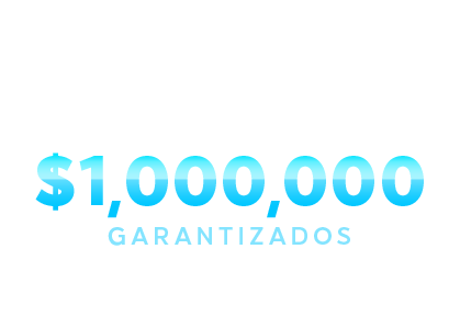 Email poker 888