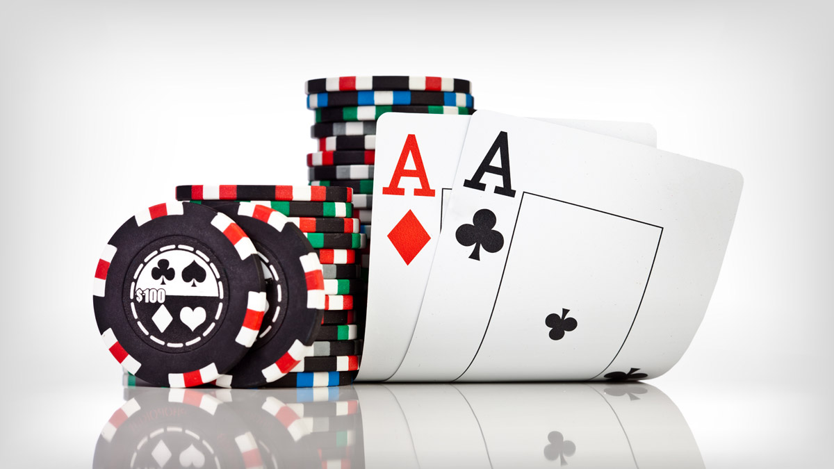 r gle de poker no limit et pot limit sur 888poker. Black Bedroom Furniture Sets. Home Design Ideas