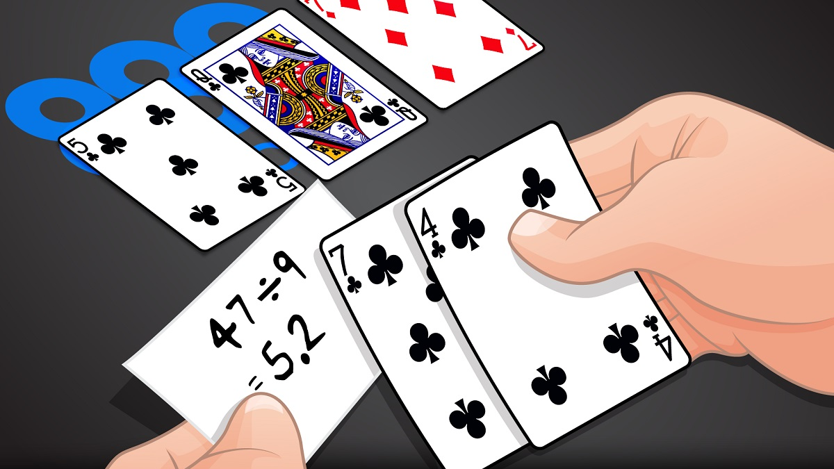 888 Casino Tipps