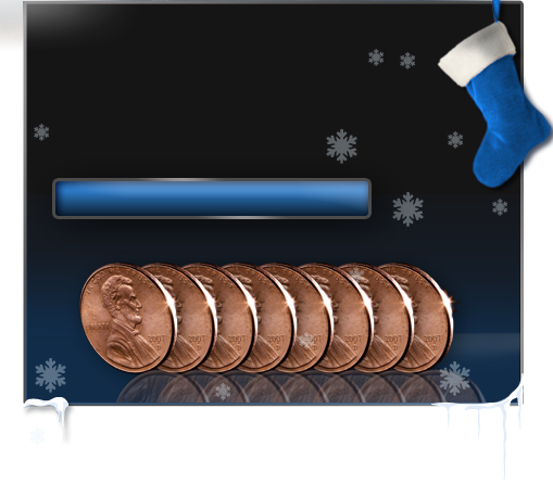 888 poker holiday