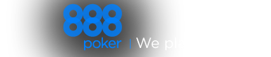 Online Poker with 888poker