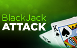 Blackjack Attack