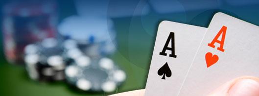 Jeux de poker gratuit sur 888poker - Jouer au coups de midi gratuitement ...