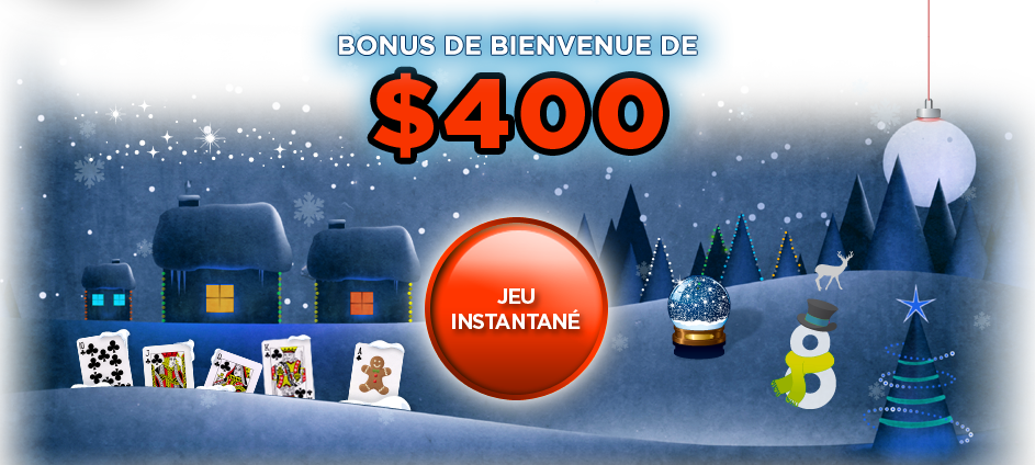 888poker different holiday promotion