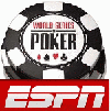 888poker on ESPN