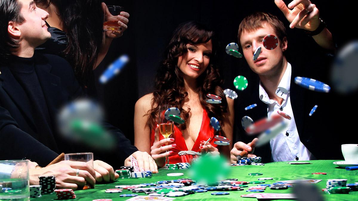 poker tells deutsch