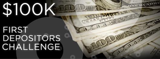 040 Desafio para Primeiros Depositantes ProBig