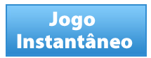 Jogo Instantneo