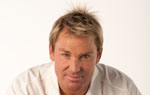 shane warne 888poker