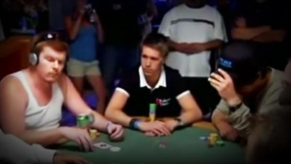 Прибыльность Игры В Покер