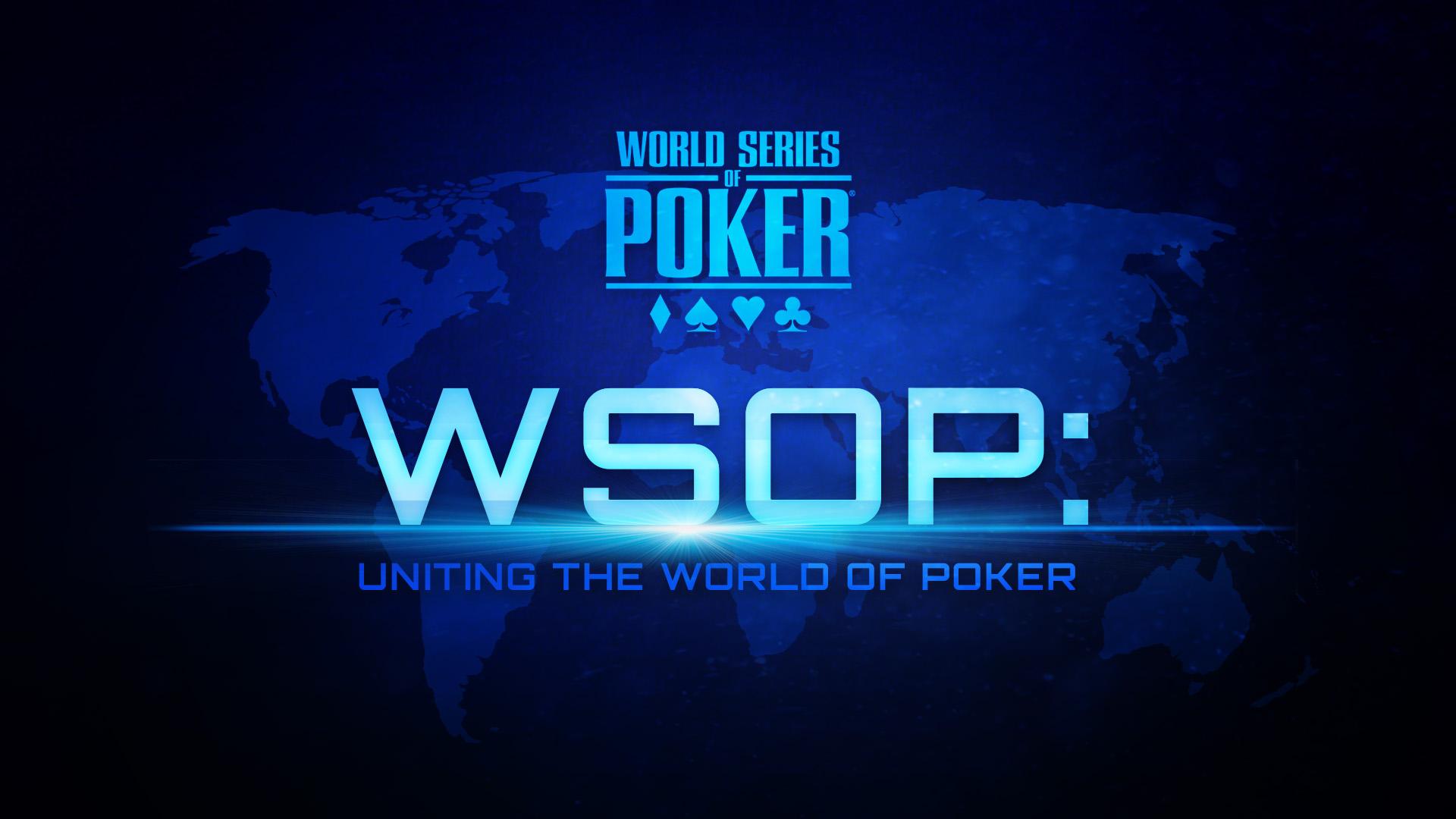 Best casino online ipad
