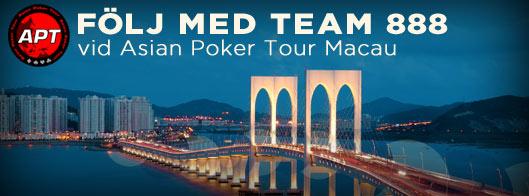 140 APT Macau ProBig