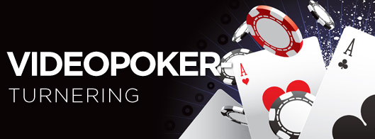 020 videopokerturnering stor bild