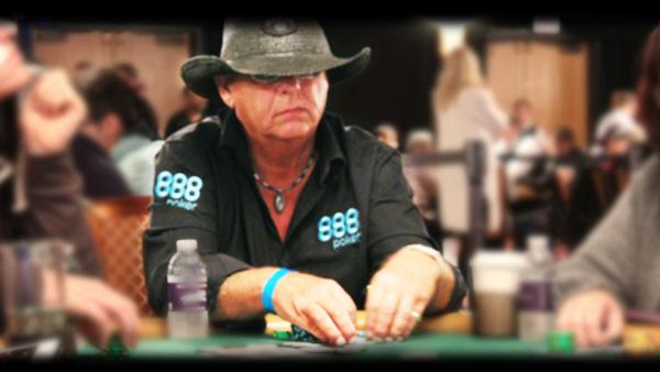 888 poker deutsch